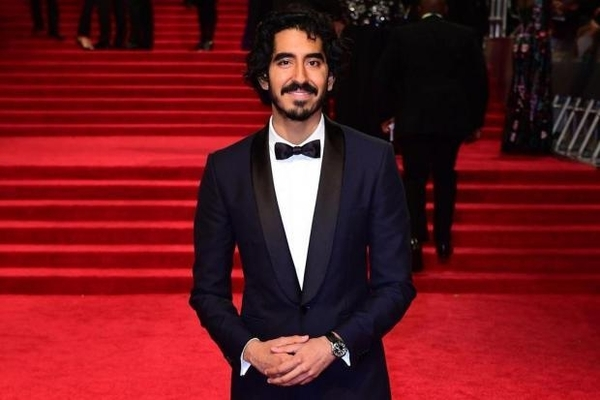 BAFTAs 2017: Burberry Confuses Dev Patel With Riz Ahmed