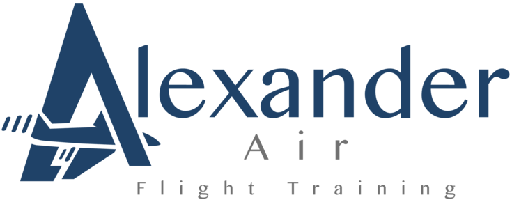 Alexander Air Flight Training
