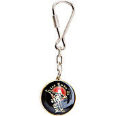 Key Ring - TAEKWON-DO