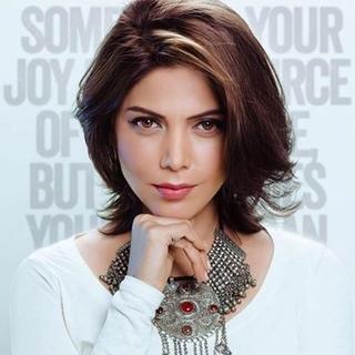 Singer Hadiqa Kiani Reacts To Cocaine Smuggling Claim