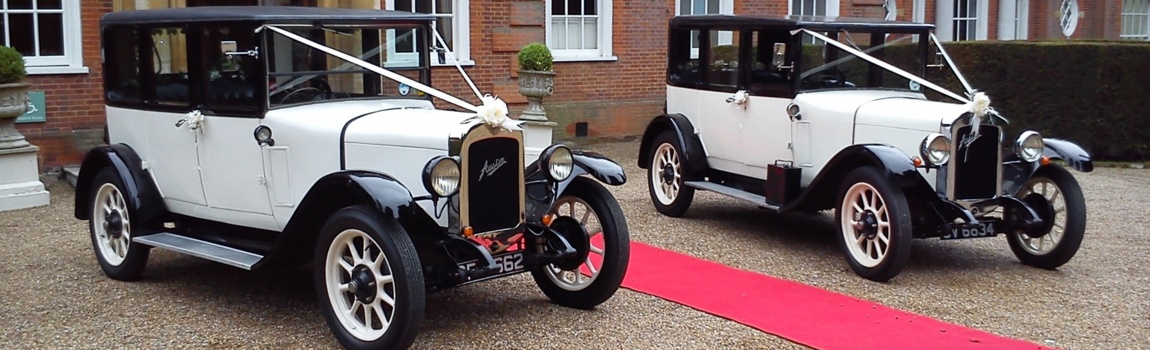 wedding cars harpenden st albans watford hemel hempstead heritage classic cars. Black Bedroom Furniture Sets. Home Design Ideas