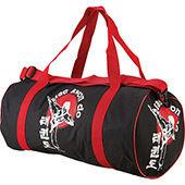 Drum Bag
