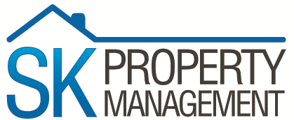 SK Property Management