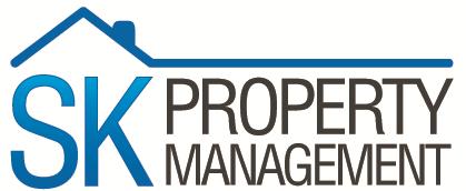 SK Property Management