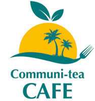 Communi-tea cafe