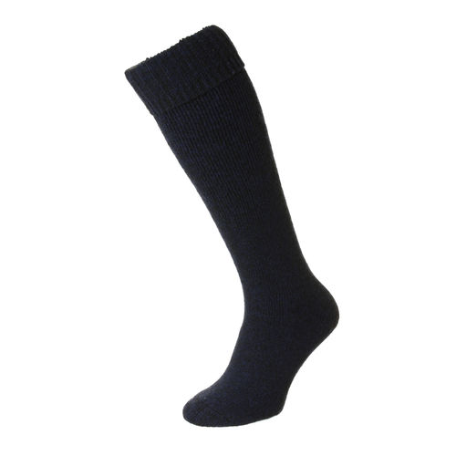 HJ Hall Wellington Boot Sock