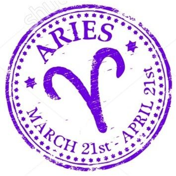 Aries Incense Sticks