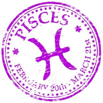 Pisces Incense Sticks