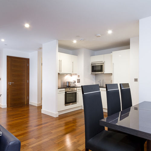 Rental properties, flats, apartments and houses in Cardiff