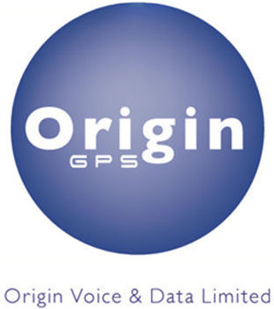 Origin Voice and Data Limited