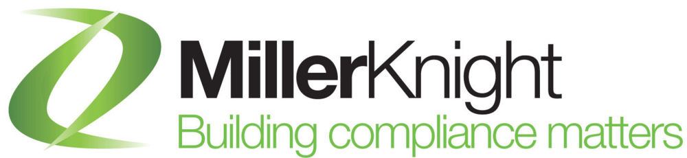 Miller Knight: Construction Refurbishment and Fire Protection Specialists