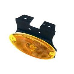 Marker Lamp - Amber CA 9350