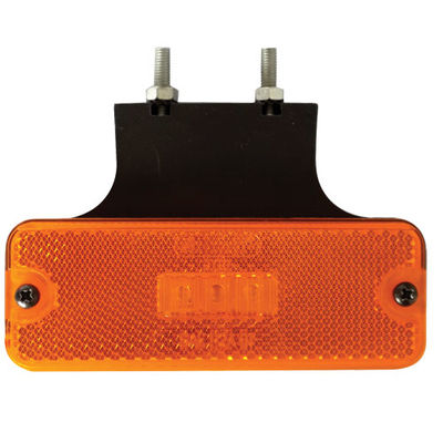 Marker Lamp Red/Amber/White CA 6090