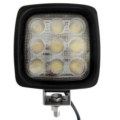 "4"" Compact Worklamp CA 5770"
