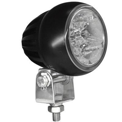 "3"" Round Worklamp CA 5703"