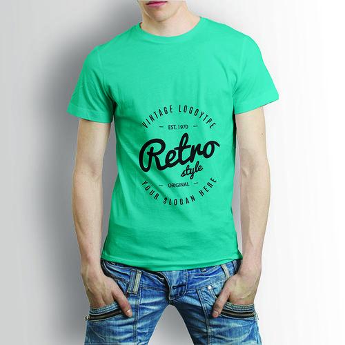 T-Shirts -  Buy 10 get 1 free