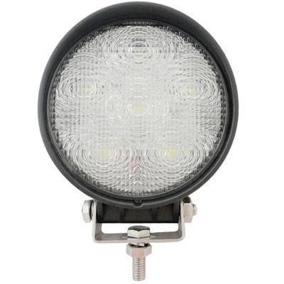 "4"" Round Worklamp CA 5706"