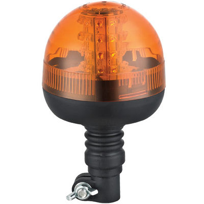 LED Pole Mounted Compact Beacon CA 6054C