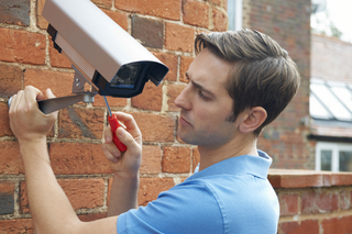 6 reasons to upgrade to a full HD Security System