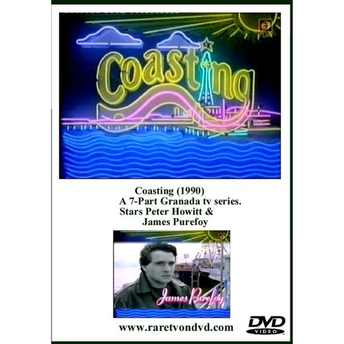 Coasting (1990) TV Series. Peter Howitt.