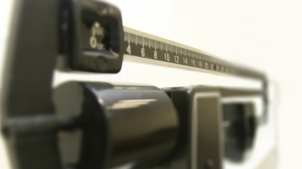 Weight Gain In Pregnancy