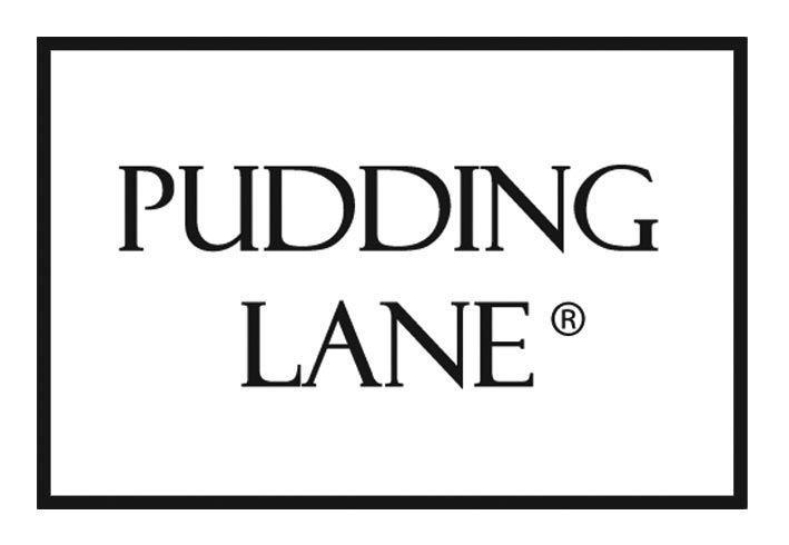 PUDDING LANE UK |  Pudding Lane Christmas Puddings | Handmade Christmas Puddings