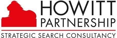 The Howitt Partnership