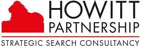 The Howitt Partnership