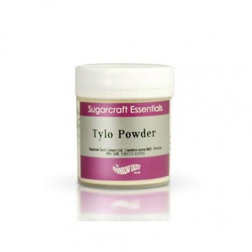 Rainbow Dust Tylo Powder 120g