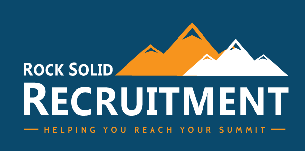 Rock Solid Recruitment