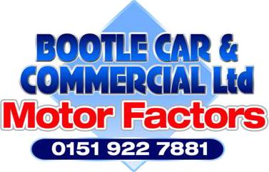 Bootle Car & Commercial Ltd