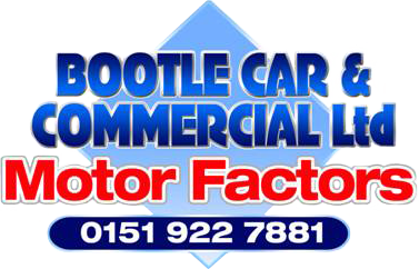 Bootle Car & Commercial Ltd