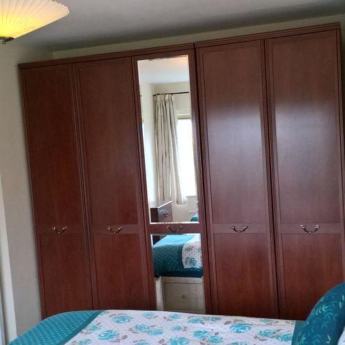 Albemarle Gate 3 Bedroom 2 Bathroom House Overlooking Pittville Park