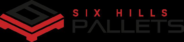 SixHillsPallets