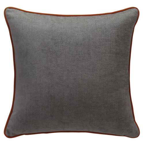 Bomore cloud cushion