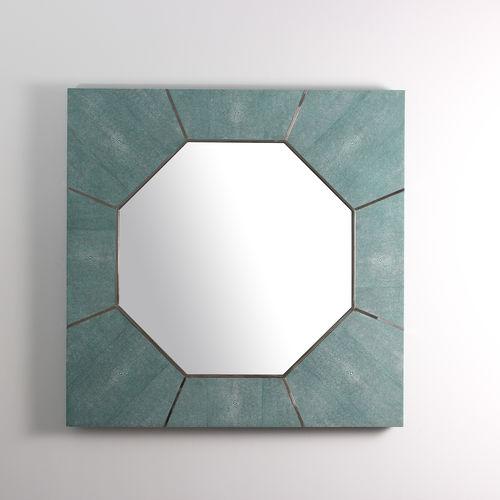 Keslo mirror