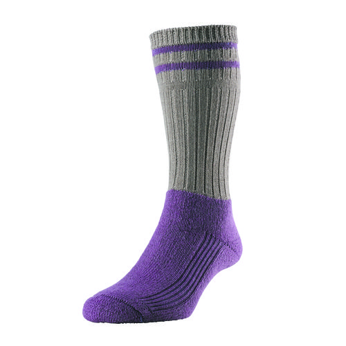 HJ Hall Explorer Softop™ ProTrek Socks