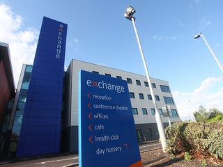 Integrate opens new South West office