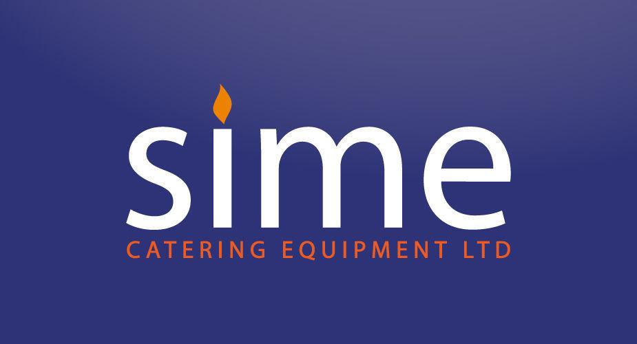 Sime Catering Equipment LTD