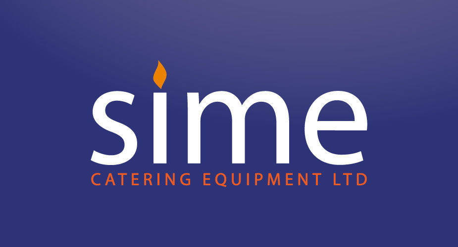 Sime Catering Equipment LTD