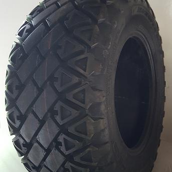 350 Super MAG  25x11.00-12  6PR