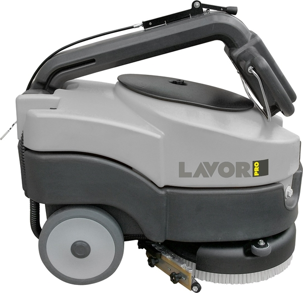 Selecting the right Scrubber Dryer can be a confusing choice with a long list of options.