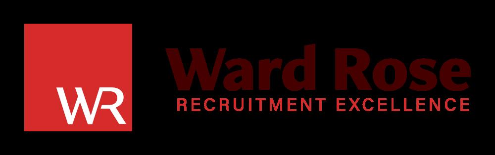 Ward Rose Ltd