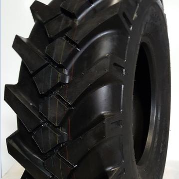 Dumper Tyres