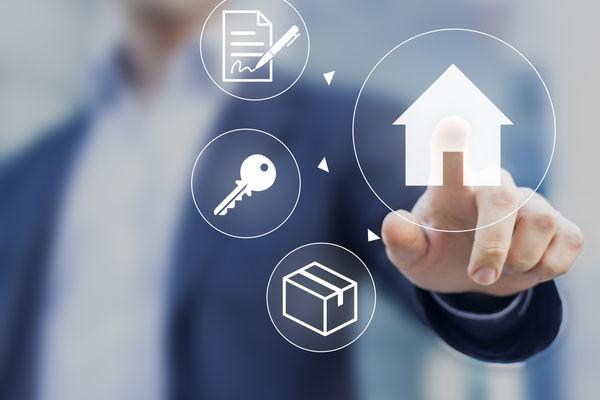 Secure Lending