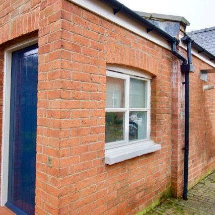 Westbourne Drive Coach House,Cheltenham