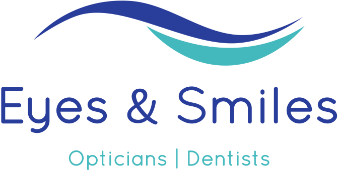 Eyes & Smiles - Opticians & Dentists | Emergency Dentist N11 | Composite Tooth Bonding N11