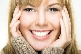 Emergency Dentist N11, Composite Tooth Bonding N11, Teeth Whitening N11