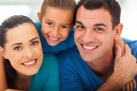 Weekend Dentist in Barnet & Family dentist N11