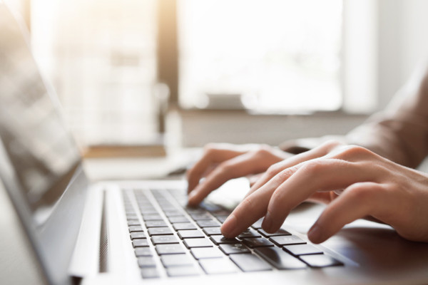 Copywriters in Newcastle for website content services